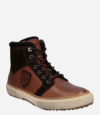 Pantofola d´Oro Herrenschuhe 10193033.JCU