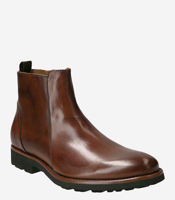 Lüke Schuhe Herrenschuhe 241S