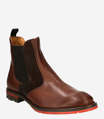Lüke Schuhe Herrenschuhe 3185B
