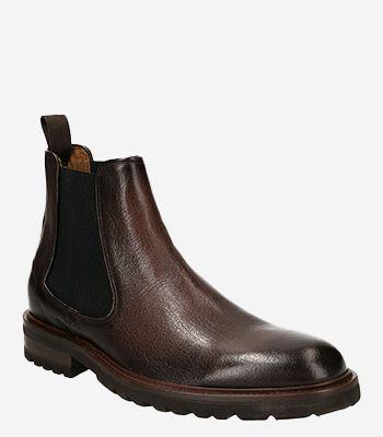 Lüke Schuhe Herrenschuhe 362S