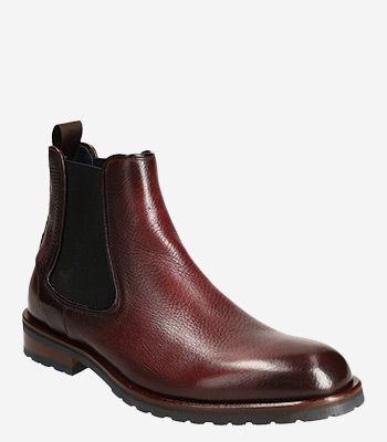 Lüke Schuhe Herrenschuhe 10136