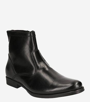 Lüke Schuhe Herrenschuhe 3784A