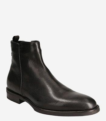 Lüke Schuhe Herrenschuhe 240