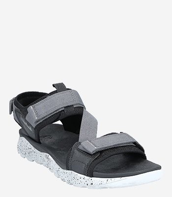 Timberland Herrenschuhe Ripcord 2 Strap Sandal