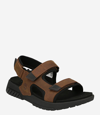 Timberland Herrenschuhe Anchor Watch Back Strap Sandal