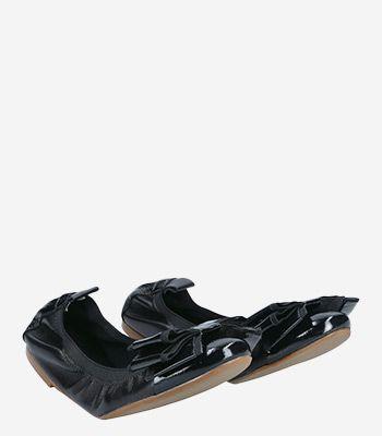 Lüke Schuhe Damenschuhe ZELDA