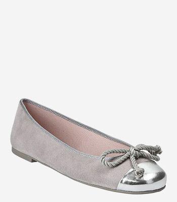 Pretty Ballerinas Damenschuhe 42788
