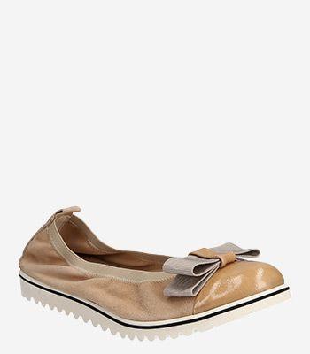 Lüke Schuhe Damenschuhe Q043