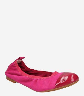 Lüke Schuhe Damenschuhe Q040