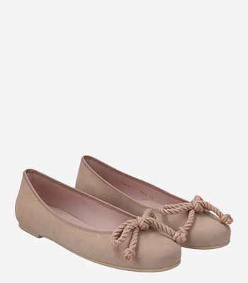 Pretty Ballerinas Damenschuhe 35.663