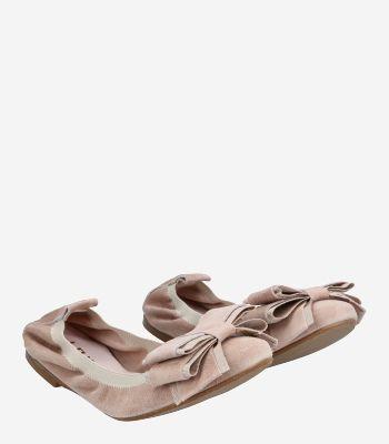 Lüke Schuhe Damenschuhe ZOE