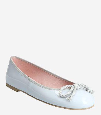 Pretty Ballerinas Damenschuhe 35663