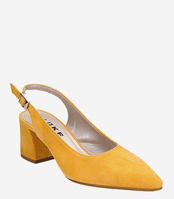 Lüke Schuhe Damenschuhe P007