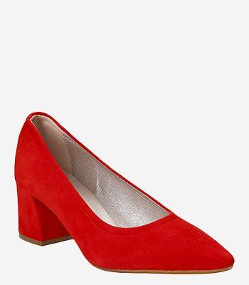 Lüke Schuhe Damenschuhe 002
