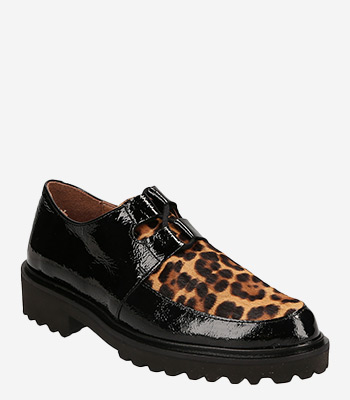 Lüke Schuhe Damenschuhe 17182