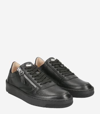 Lloyd Damenschuhe Sneaker