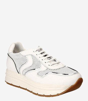 Voile Blanche Damenschuhe MAY  PERFY