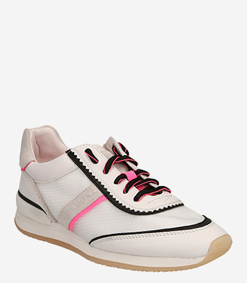 HUGO Damenschuhe Amy Lace Up-Ny
