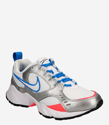 NIKE Damenschuhe AIR HEIGHTS