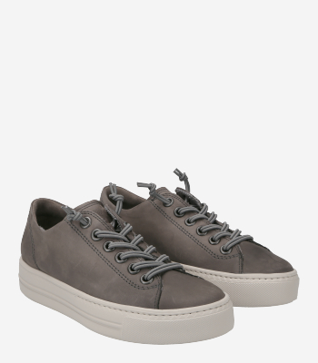 Paul Green Damenschuhe 4081-109