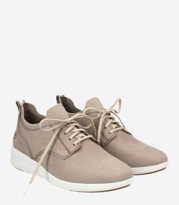 Timberland Damenschuhe A2G55 Bradstreet Ultra Sneaker