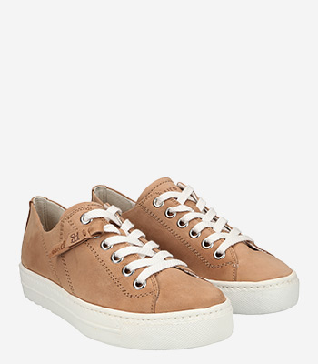 Paul Green Damenschuhe 5001-038