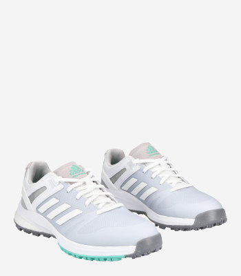 ADIDAS Golf Damenschuhe EQT Spikeless