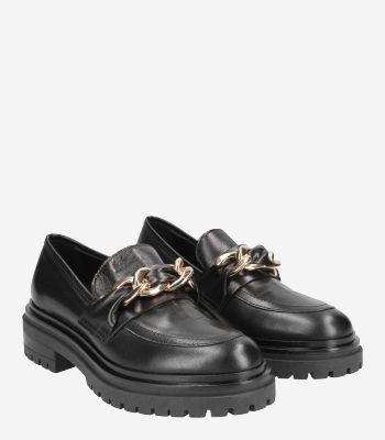 Lüke Schuhe Damenschuhe ADRIEL NERO
