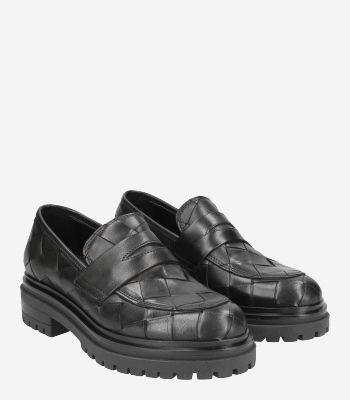 Lüke Schuhe Damenschuhe MADAME