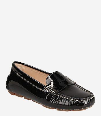 Lüke Schuhe Damenschuhe 7647
