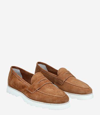 Lüke Schuhe Damenschuhe DORA