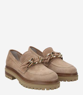 Lüke Schuhe Damenschuhe ADRIEL