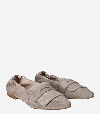Lüke Schuhe Damenschuhe YULIA
