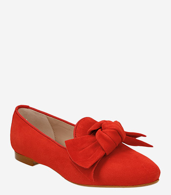 Lüke Schuhe Damenschuhe Q009