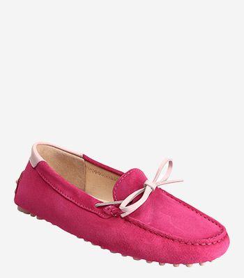 Lüke Schuhe Damenschuhe 7907AF