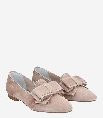 Lüke Schuhe Damenschuhe ALICE