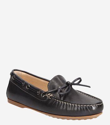 Lüke Schuhe Damenschuhe 1648