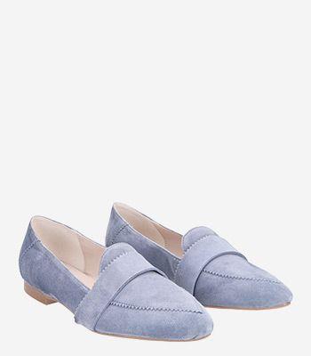 Lüke Schuhe Damenschuhe ROSA