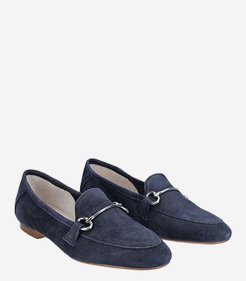 Lüke Schuhe Damenschuhe VERA