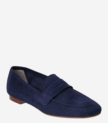 Lüke Schuhe Damenschuhe Q090