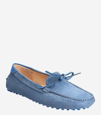 Lüke Schuhe Damenschuhe 7907