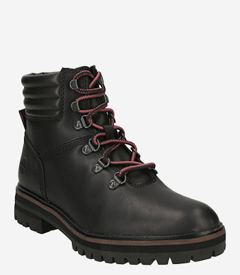 Timberland Damenschuhe London Square Hiker