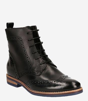 Lüke Schuhe Damenschuhe 106TD