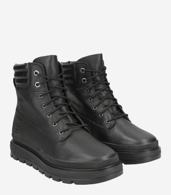 Timberland Damenschuhe A2JNY Ray City 6 in Boot