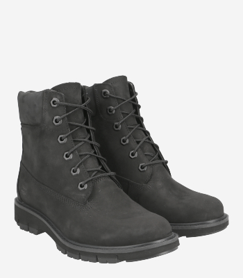 Timberland Damenschuhe Lucia Way 6in WP Boot