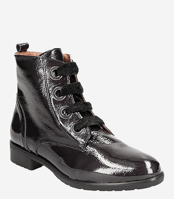 Lüke Schuhe Damenschuhe 18721