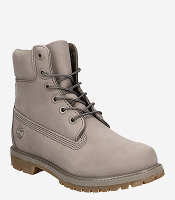 Timberland Damenschuhe 6-INCH ICON BOOT