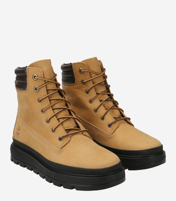 Timberland Damenschuhe A2JQ6 Ray City 6 in Boot