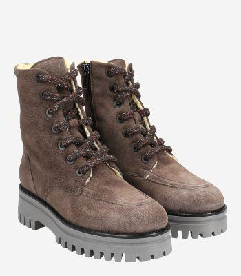 Lüke Schuhe Damenschuhe LUANA