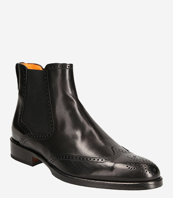 Lüke Schuhe Damenschuhe 190